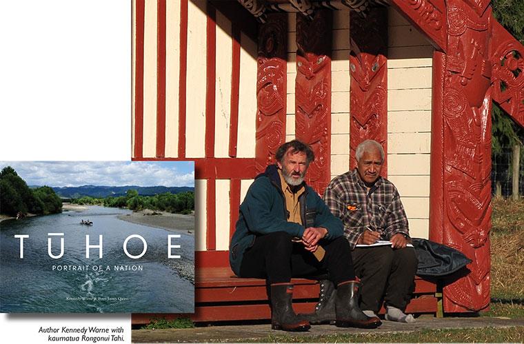 website-tuhoe